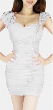 Платье  Анжелика  - артикул: 12500