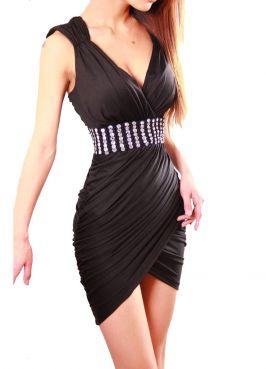 Платье  Эва  - артикул: 12530