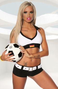 ������  Soccer  - �������: 19850 � �������� �������� ����� �������