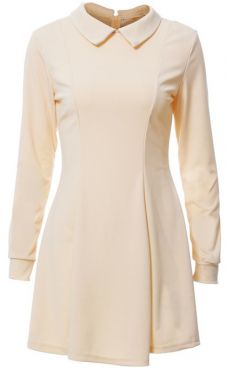 Платье  Софина