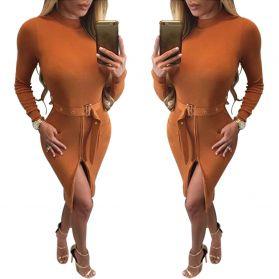 Платье  Джейран  - артикул: 26120