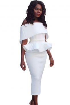 Платье  Эммис