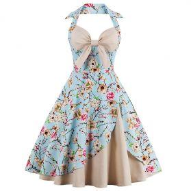 Платье  Светислана  - артикул: 26310