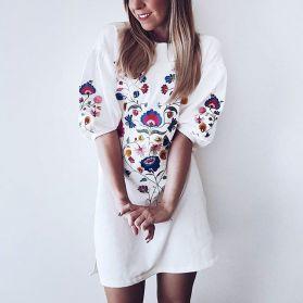 Платье  Таша  - артикул: 26820