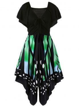 Платье  Брельда  - артикул: 27270