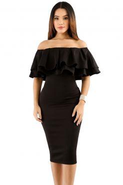 Платье  Рига  - артикул: 27500