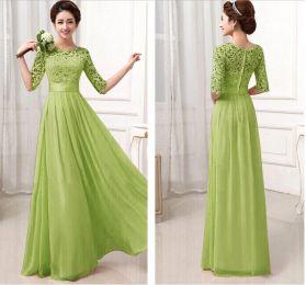 Платье  Миранда  - артикул: 27550