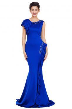 Платье  Василина  - артикул: 27600