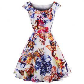 Платье  Елена