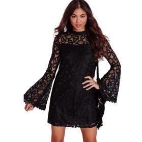 Платье  Энора  - артикул: 27780