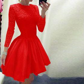 Платье  Альберта  - артикул: 27880