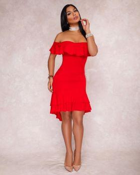 Платье  Pевмиpа