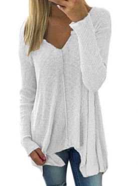 Пуловер  Тельма  - артикул: 28110