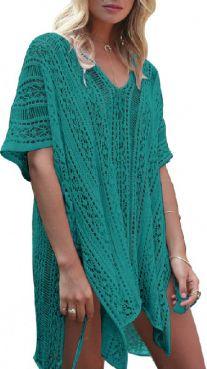 Платье  Кенни  - артикул: 28180