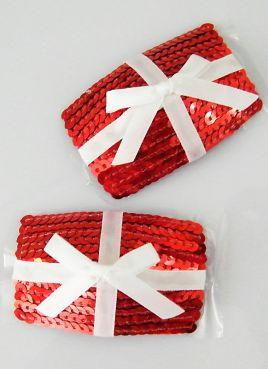 Наклейки  Подарок  - артикул: 3970