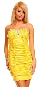 Платье  Искушение  - артикул: 8470
