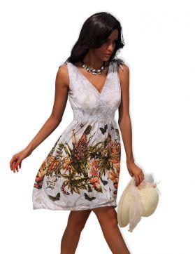 Платье  Юлиана  - артикул: 8700