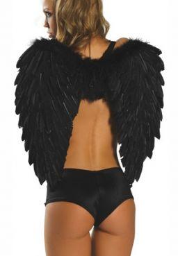 Крылья  Ангел 55  - артикул: 1301