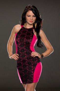 Платье  Михаэлла  - артикул: 15501