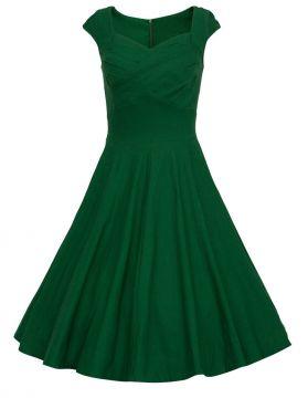"Платье ""Лина"""