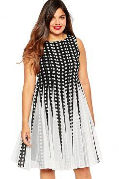 Платье  Микьюлия  - артикул: 22791