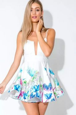 Платье  Sunshine  - артикул: 22911