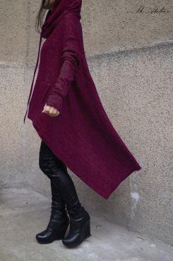 """Пуловер """"Майлия"""""""