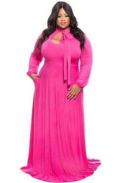 Платье  Агния  - артикул: 25331 в интернет магазине белья Малагон