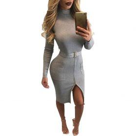Платье  Джейран  - артикул: 26121