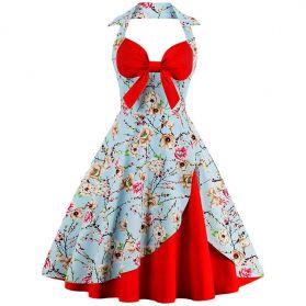 Платье  Светислана  - артикул: 26311