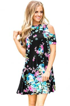 Платье  Клэрин  - артикул: 27001