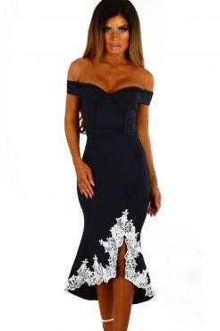 Платье  Сера  - артикул: 27491
