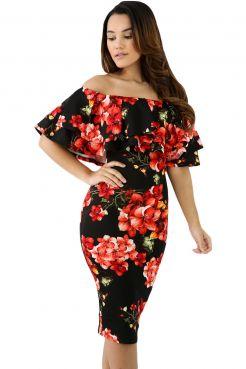 Платье  Рига  - артикул: 27501