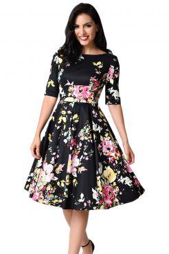 Платье  Весна  - артикул: 27551