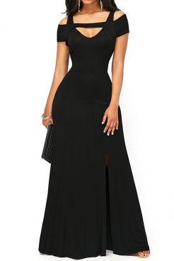 Платье  Эдельвейс  - артикул: 27651
