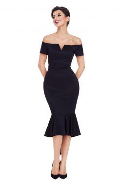 Платье  Квинсия  - артикул: 27741