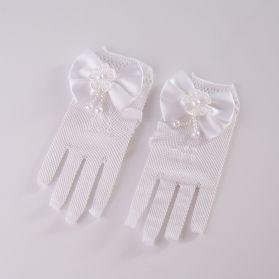 """Перчатки """"Изабелла"""""""