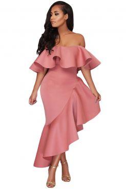 Платья, Платье  Николь