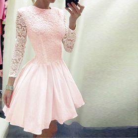 Платье  Альберта