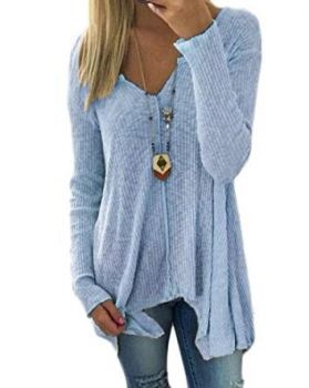 Пуловер  Тельма