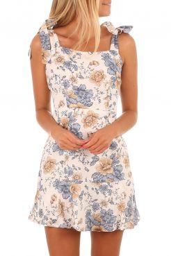 Платье  Эмуна  - артикул: 28191