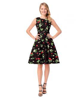 Платье  Гренна