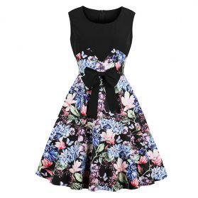 Платье  Лули