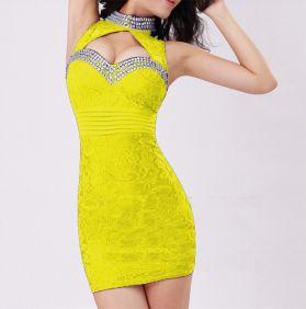 Платье  Стоун  - артикул: 12572