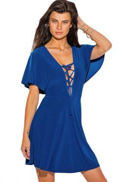 Платье  Картнели  - артикул: 22752