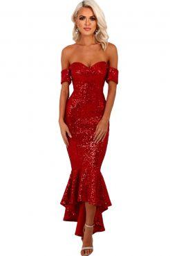 Платье  Фелисити  - артикул: 25432 в интернет магазине белья Малагон