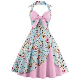 Платье  Светислана  - артикул: 26312