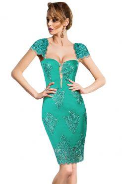 Платье  Серафима  - артикул: 26382