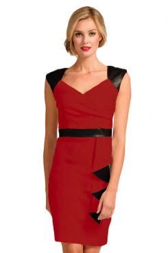 Платье  Мануэла  - артикул: 26892 в интернет магазине белья Малагон