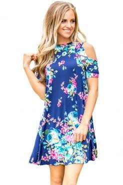 Платье  Клэрин  - артикул: 27002